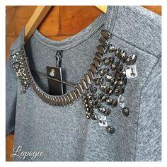 t shirt feminina estilosa - Pesquisa Google