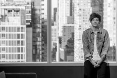 Louis!!! Perfect video
