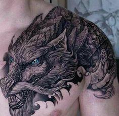 Mejor tatuaje