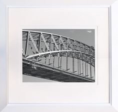 Mode Picture Frame