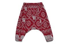 Hipster Bohemian Harem Pants from kidspetite.com! Adorable & affordable baby, toddler & kids clothing. Shop from one of the best providers of children apparel at Kids Petite. FREE Worldwide Shipping to over 230+ countries ✈️ www.kidspetite.com #pants #newborn #baby #infant #trousers #clothing #boy