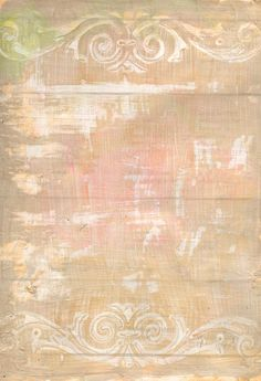 RUSTIC PIXEL BACKGROUNDS: Grunge Painted Art Free Background By Sandra Foster.
