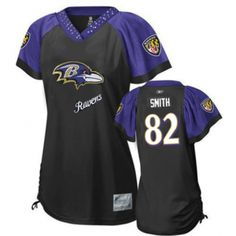 cheap nfl football jerseys online