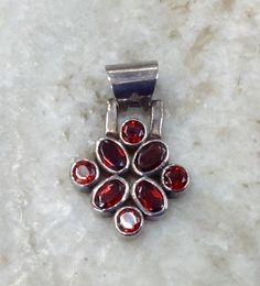 Garnet pendant silver garnet pendant sterling silver garnet garnet pendant silver garnet pendant sterling silver garnet pendant garnet heart pendant gold garnet pendant garnet pendants garnet and diamo mozeypictures Image collections