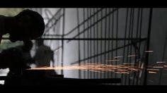 VISUAL ARTV: VISUALARTV -  ATTACK Intervenções Urbanas