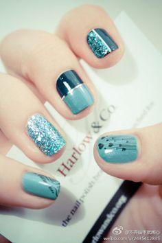 I like it!