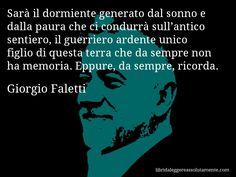 Cartolina con aforisma di Giorgio Faletti (8)