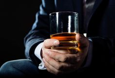 10 Common Misconceptions About Whiskey You Shouldn't Believe