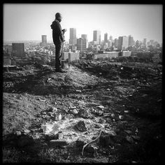 I, JOBURG | PHOTOGRAPHY | 2point8