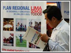 Sesión fotográfica para el Plan Regional de Lima. http://www.producciones-keyframe.com/fotografia.html