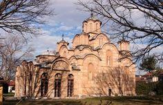 Турски попис на Космету из 1455: 13 хиљада српских кућа, само 46 шиптарских