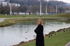 Rosensteinpark / Stuttgart