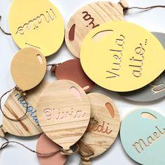 Wooden Coasters, Custom Coasters, Newborn Crafts, Kids Room Accessories, Vintage Wood Signs, Deco Kids, Playroom Storage, Hand Embroidery Art, Rakhi