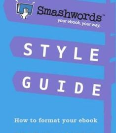 Student solutions manual for cohenleesklars precalculus 7th smashwords style guide how to format your ebook pdf fandeluxe Images
