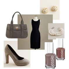 """""""fancy work"""" by sbahlke001 on Polyvore"""