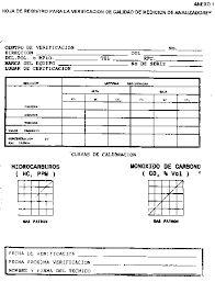 Resultado de imagen para tabla periodica elementos radiactivos imagen relacionada urtaz Image collections