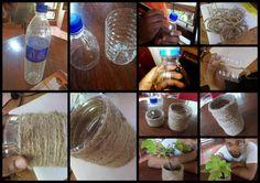 http://sadtohappyproject.com/wp-content/uploads/2014/11/diy-home-craft-ideas-tips-handmade-craft-ideas-diy-thrifty-home-decor8.jpg