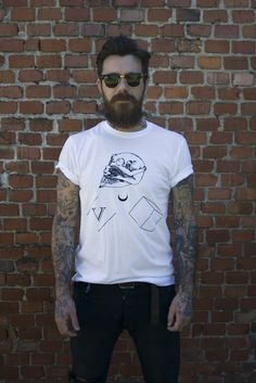 #TATNB ONLINE STORE FREE SHIPPING www.tattoosarethenewblack.bigcartel.com
