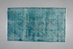 Tappeto Moderno Turchese : Fantastiche immagini su tappeto turchese bedrooms living
