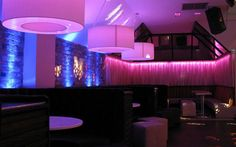Night Club Ireland