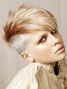 9 Remarkable ideas: Older Women Hairstyles With Glasses bouffant hairstyles do it yourself.Ling Shag Hairstyles older women hairstyles updo.Everyday Hairstyles How To. Older Women Hairstyles, Undercut Hairstyles, Pixie Hairstyles, Hairstyles With Bangs, Cropped Hairstyles, Wedge Hairstyles, Short Undercut, Undercut Pixie, Hairstyle Ideas