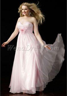 prom dress prom dresses long prom dress plus size dress