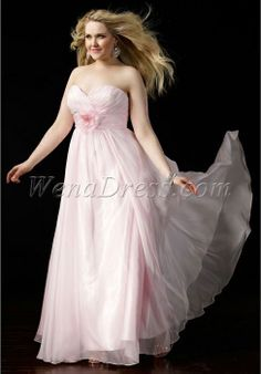 prom dress prom dresses long prom dress plus size dress