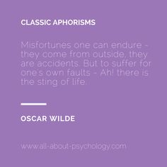 If you like psychology, you'll love www.all-about-psychology.com #psychology