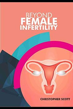 Beyond Female Infertility: Real Reasons You Are Not Pregnant Yet! Book Club Books, New Books, Books To Read, Female Infertility, Baby Bump Photos, Book Recommendations, Reading, Book Review, Kindle