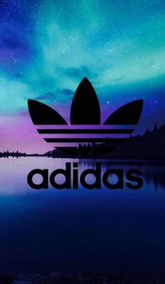 Adidas Logo - marissa- Raph GMA - Your Health and Beauty Adidas Iphone Wallpaper, Nike Wallpaper, Wallpaper Iphone Disney, Wallpaper Images Hd, Cute Wallpaper Backgrounds, Pretty Wallpapers, Hipster Wallpaper, Adidas Logo, Adidas Brand