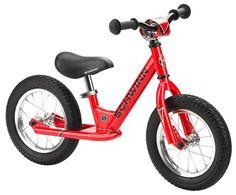 2018 New Arrivals 12 Inch Full Carbon Children Balance Bike Kids Push Bicycle
