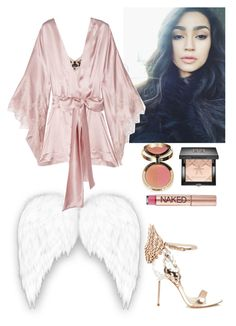 """""""victoria 
