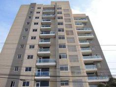 Apartamento en Bellas Artes Maracaibo - Cod: 16-10120 Precioso apartamento perfectamente situado frente colegio Bella Vista, muy comodo para familia joven, 3 habitaciones mas servicio, zona muy tranquila y vigilancia efectiva 24 horas del dia. Llame ahora a su asesor de confianza en Rentahouse.