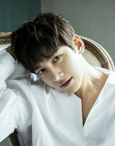 nejlepší korejští herci věci, které je třeba znát s někým, kdo má deprese