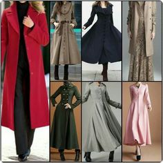 This winter ...Try long wool coat #bewarm #in #winters #wear #long #wool #coat #be #fashionable #even #in #winters #also... #fashion #is #on