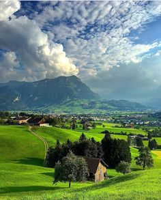 Seewen, Switzerland