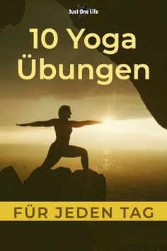 Tips, methods, including overview with regard to acquiring the absolute best result and also coming up with the maximum usage of yoga inspiration Yoga Fitness, Tips Fitness, Health Fitness, Fitness Motivation, Yoga Training, Mental Training, Yoga Routine, Yoga Inspiration, Citations Yoga