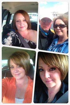 Plexus Slim before and after Here is my business page if you would like more info  www.plexuswhite.com Ambassador #254804