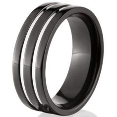 New 8 mm Men's Black Titanium Wedding Band , Comfort Fit Rings (Jewelry)  http://www.1-in-30.com/crt.php?p=B00247ZLQ0  B00247ZLQ0
