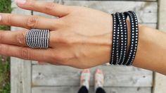 Bold Classics   https://www.parklanejewelry.com/store/category/bracelet #myparklanestyle #parklanejewelry