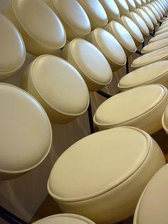 http://creative-furniture.com  Marshmallow Sofa