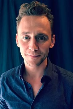 Tom Hiddleston at TIFF for I Saw The Light. Source: The Hollywood Reporter. Higher resolution image: http://i.imgbox.com/XlMhy2NW.jpg