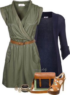 """""""Untitled #1188"""" by autumnsbaby on Polyvore"""