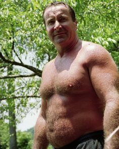 #gaybear #men #hairy #harrystyles #bear #bears #fat #swag #eyes #mcm #black #hair #dad #daddy #daddie #blue #blueeyes #handsome #gorgeous #buff #shorts #hairychest #army #old