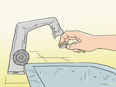 Save Water Step 3 Version 2.jpg
