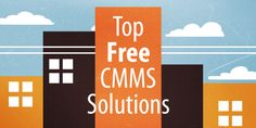 Free or open source CMMS software can help cut costs for any maintenance organization. Here are five CMMS software options that don't cost a dime to use.