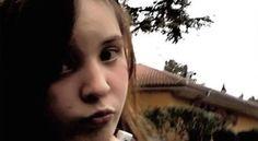 Trieste, bambina di 12 anni esce da scuola e scompare nel nulla: potrebbe aver varcato il confine