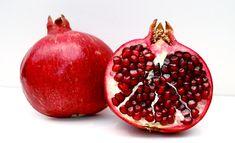 석류 (500×304)