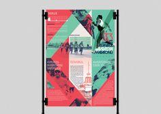Kıtalararası Istanbul Avrasya Maratonu / Uğur Derinoğullu