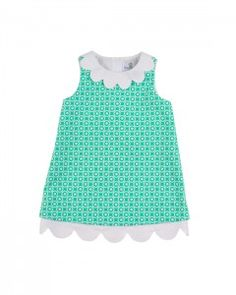 f6340b992a5 Keep your little cutie stylish without sacrificing comfort by adding Florence  Eiseman clothing and dresses to his or her wardrobe.